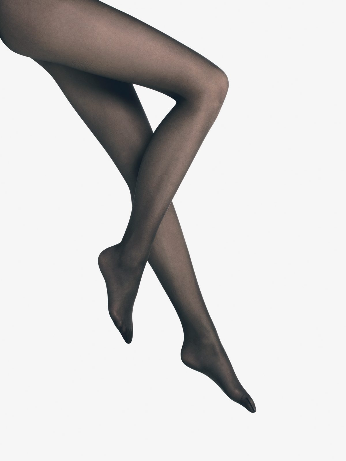 b90ea3b437f65 Wolford Satin Touch 20 Tights - Orchid Lingerie