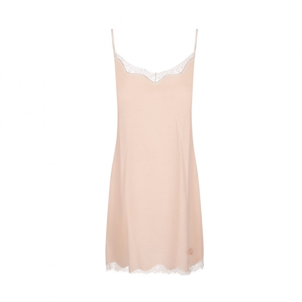 Feraud nightdress1 (2)